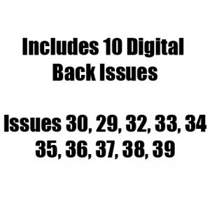 Digital 30s Magazine Pack-0