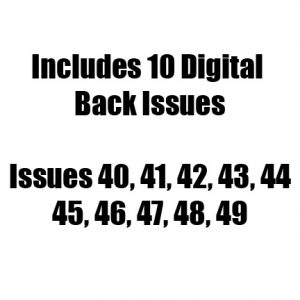 Digital 40s Magazine Pack-0