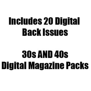 Double Digital Magazine Pack-0